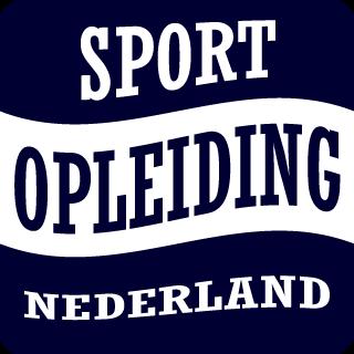 Sport Opleiding Nederland